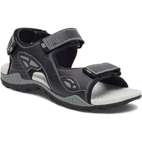 Sandales nu-pieds synthétique - TBS - Modalova