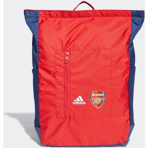 Sac à dos Arsenal - adidas performance - Modalova