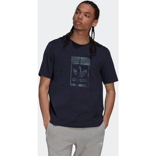 T-shirt Camo Pack - adidas Originals - Modalova