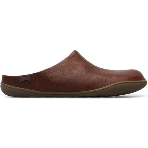Sandales cuir Peu Cami - Camper - Modalova