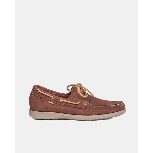 Chaussures bateau - CALLAGHAN - Modalova