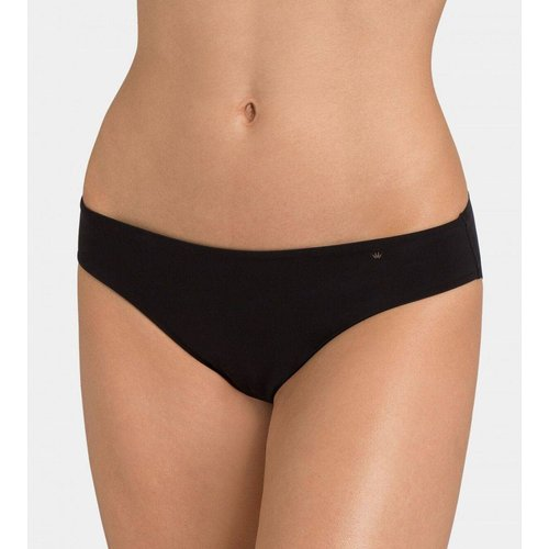 Slip Body Make Up Essentials - Triumph - Modalova