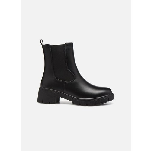 Boots TIJANA - I LOVE SHOES - Modalova