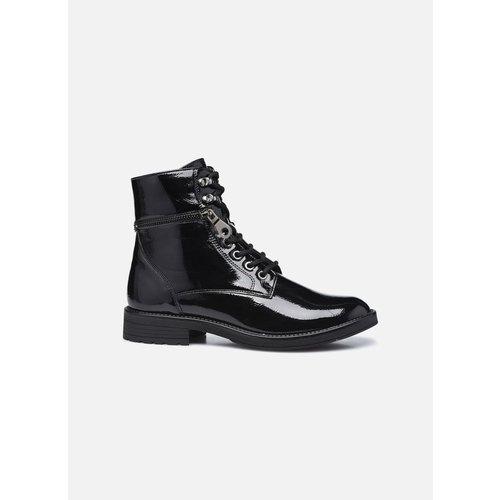 Boots THACCO - I LOVE SHOES - Modalova