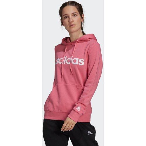 Sweat-shirt à capuche - adidas performance - Modalova