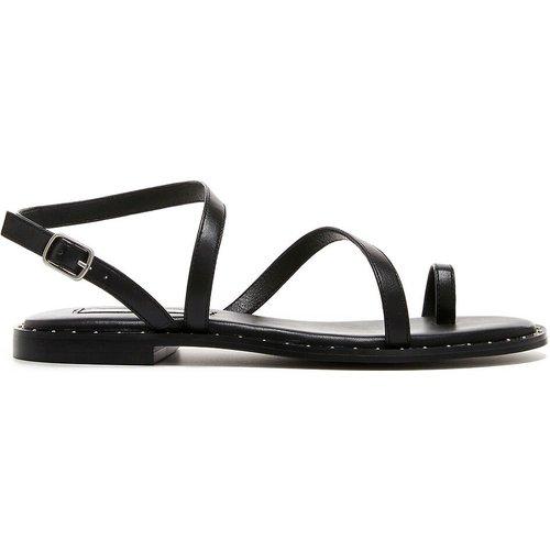 Sandales talon plat - Pepe Jeans - Modalova