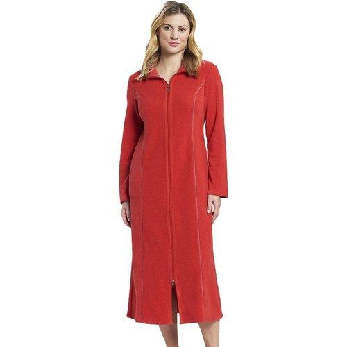 Robe de Chambre NEW ROMANCE - ROSCH - Modalova