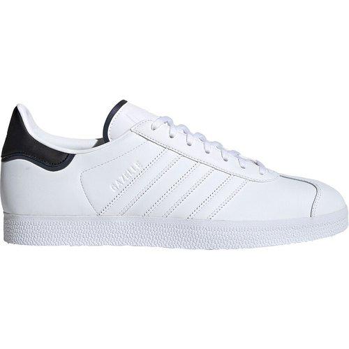 Baskets Gazelle - adidas Originals - Modalova