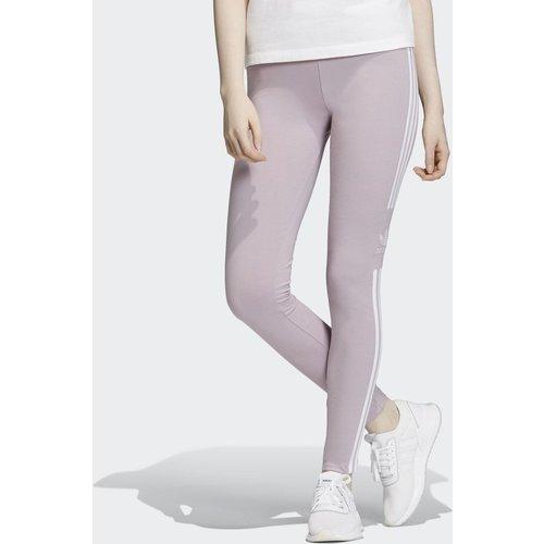 Tight Trefoil - adidas Originals - Modalova