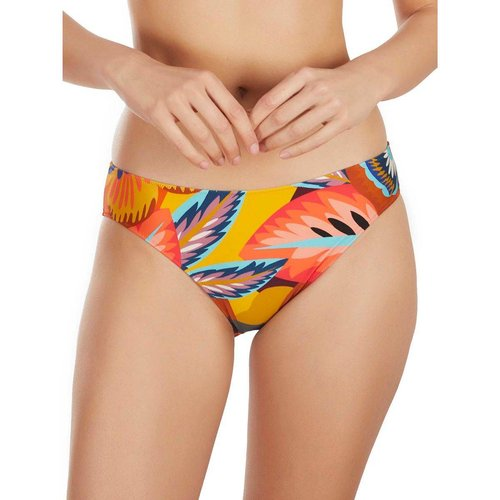 Bas maillot de bain bikini Etnica - SELMARK MARE - Modalova