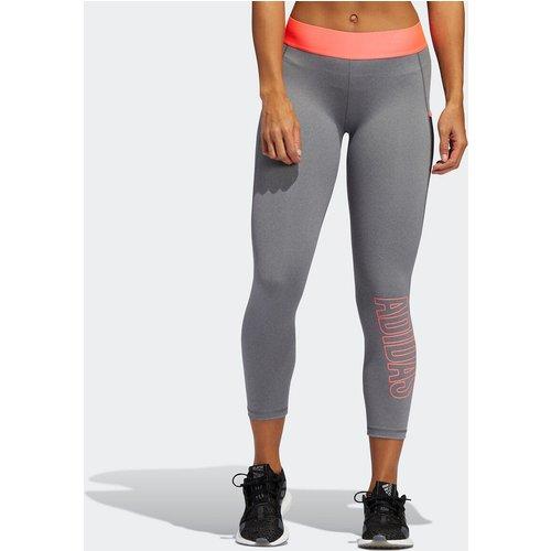 Legging Alpha Skin 7/8 - adidas performance - Modalova