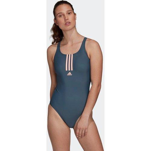 Maillot de bain 1 pièce piscine - adidas performance - Modalova
