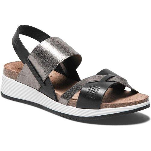 Sandales / tongs / nus-pieds PALIANO - TBS - Modalova