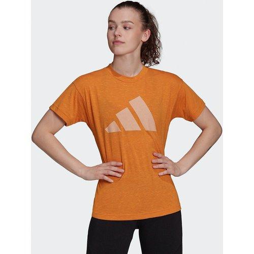 T-shirt - adidas performance - Modalova