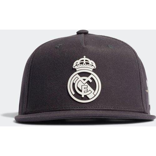 Casquette Real Madrid Snapback - adidas performance - Modalova