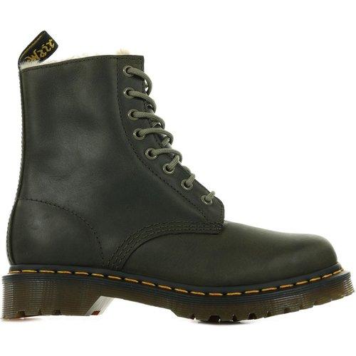 Boots 1460 Serena Wyoming - Dr Martens - Modalova