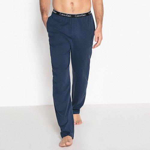 Pantalon de pyjama - Calvin Klein - Modalova
