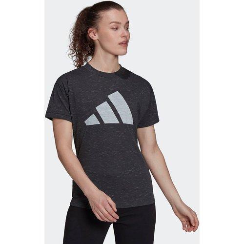 T-shirt adidas Sportswear Winners 2.0 - adidas performance - Modalova