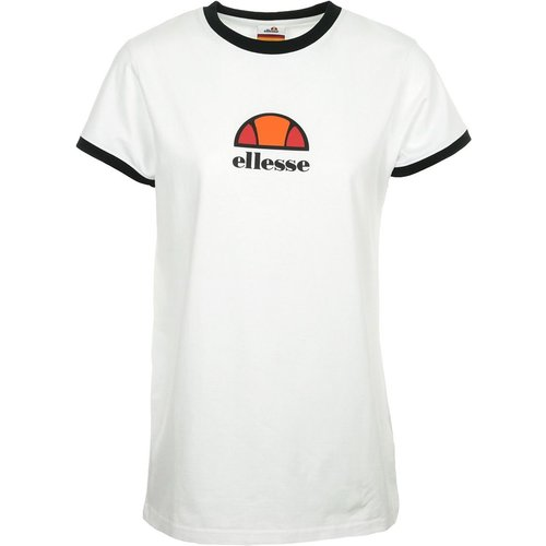 T-shirt Orlanda Tee - Ellesse - Modalova