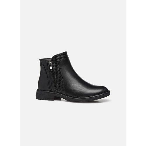 Boots THADRO - I LOVE SHOES - Modalova