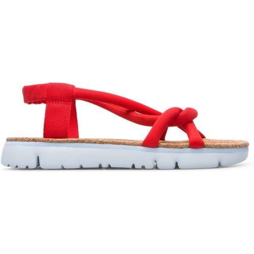 Sandales ORUGA - Camper - Modalova