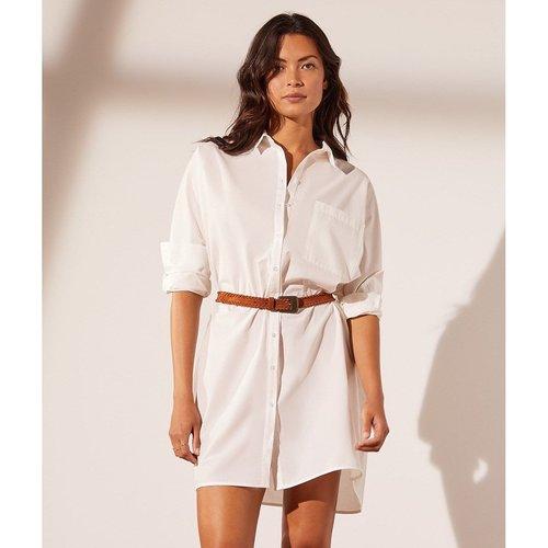 Robe chemise BETTY - ETAM - Modalova