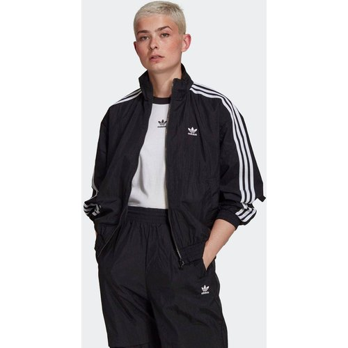 Veste de survêtement - adidas Originals - Modalova
