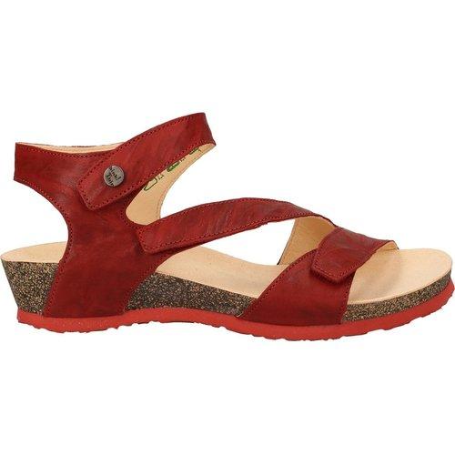 Sandales Cuir verni - THINK! - Modalova