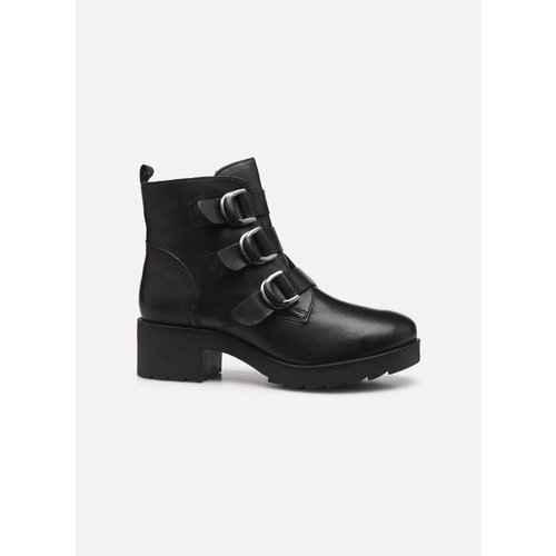 Boots THERESIE LEATHER - I LOVE SHOES - Modalova