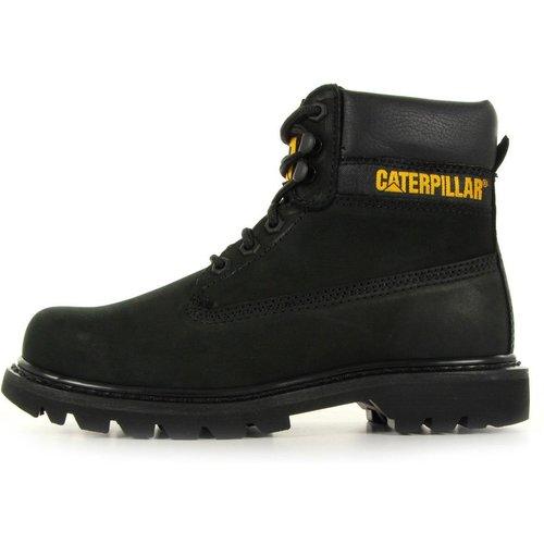 Boots Colorado - Caterpillar - Modalova