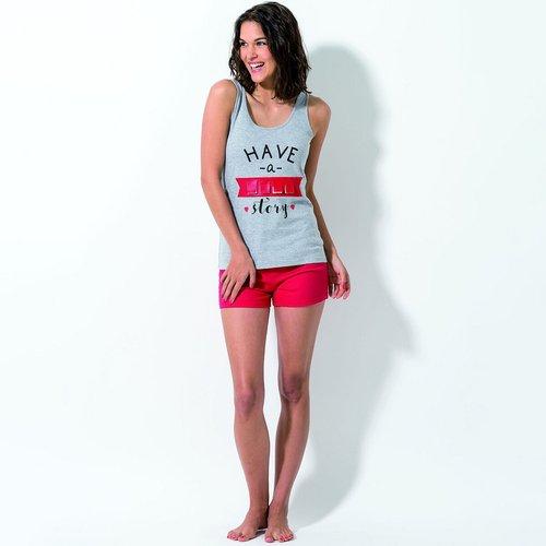 Pyjashort Story - MELISSA BROWN - Modalova