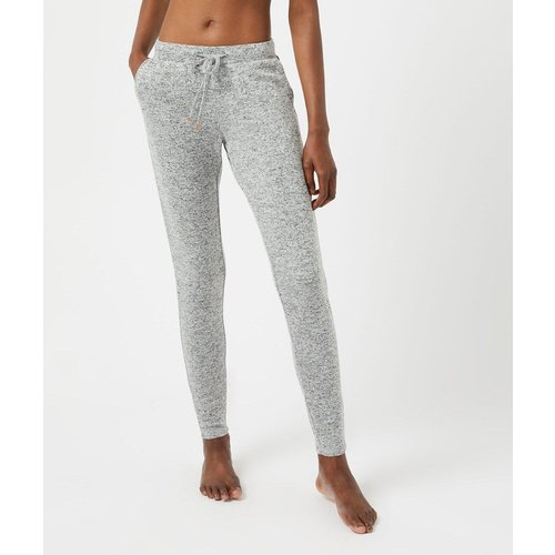 Bas de pyjama pantalon homewear DEEDEE - ETAM - Modalova