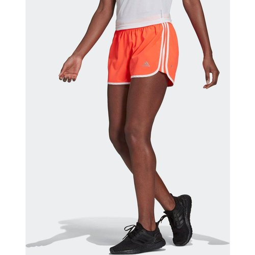 Short Marathon 20 - adidas performance - Modalova