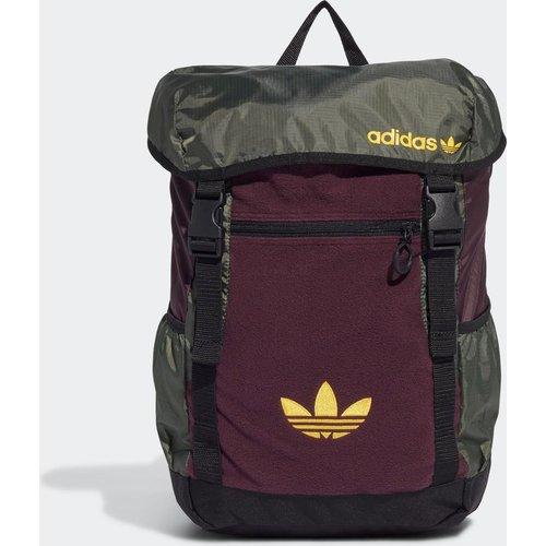 Sac à dos Premium Essentials Toploader - adidas Originals - Modalova