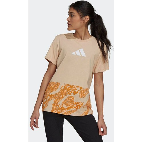 T-shirt Graphic - adidas performance - Modalova