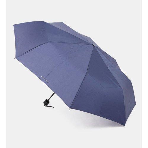 Parapluie Manuel - GALERIES LAFAYETTE - Modalova
