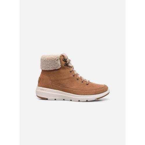Boots GLACIAL ULTRA - Skechers - Modalova