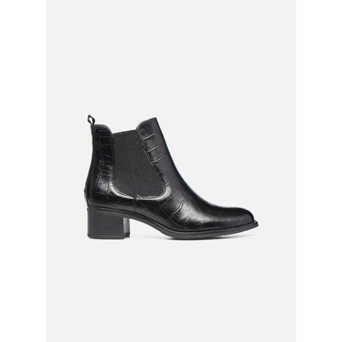 Boots RITA - GEORGIA ROSE - Modalova