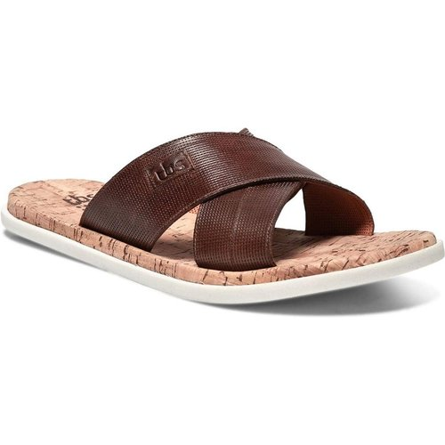 Sandales / tongs / nus-pieds PACIANO - TBS - Modalova