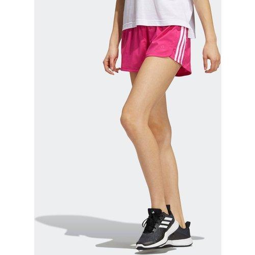 Short Pacer3-Stripes Woven - adidas performance - Modalova