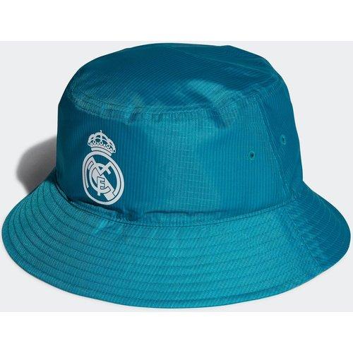 Bob Real Madrid - adidas performance - Modalova