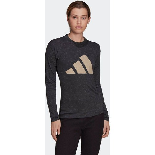T-shirt adidas Sportswear Future Icons Winners 2.0 - adidas performance - Modalova