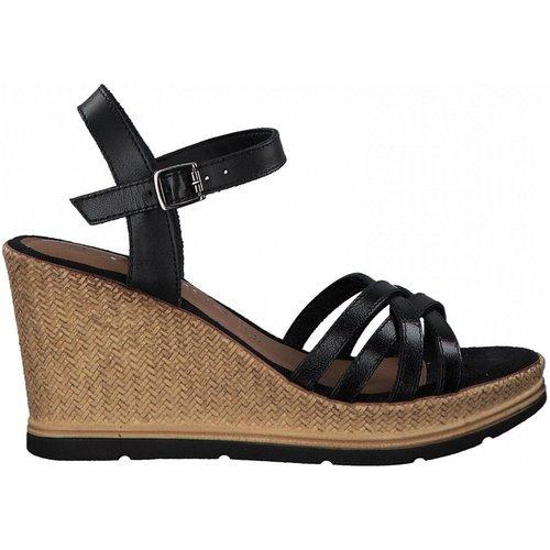 Sandales Cuir - tamaris - Modalova