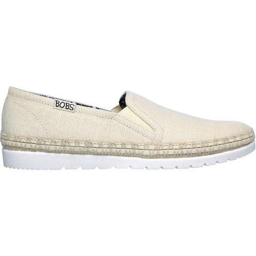 Chaussures BOBS FLEXPADRILLE - Skechers - Modalova