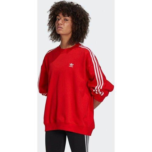 Sweat-shirt ample - adidas Originals - Modalova