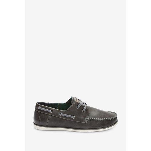 Chaussures bateau - Next - Modalova