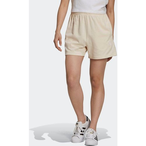 Short Adicolor Essentials - adidas Originals - Modalova