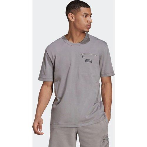 T-shirt R.Y.V. Loose Fit - adidas Originals - Modalova