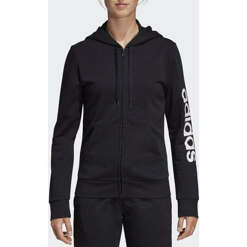 Sweat à capuche, Essentials DP2401 - adidas performance - Modalova