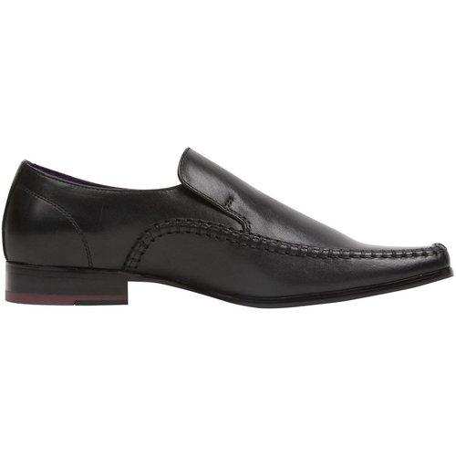 Chaussure à enfiler - Firetrap - Modalova